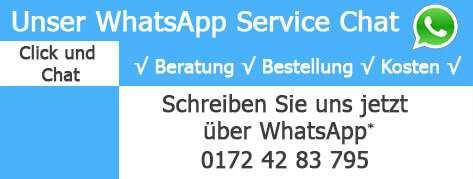 Dieses Bild zeigt den Reico WhatsApp Kontakt