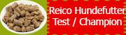 Reico Hundefutter Erfahrung Test